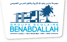 Groupe Scolaire Benabdallah