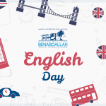 Actualite English Day Groupe Scolaire Benabdallah